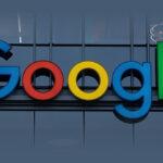 「Googleが掲げる10の事実」がもたらすヒント