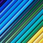 WEBサイトを彩るグラデーションカラーを美しく表現するために役立つ基本的な3つのポイント
