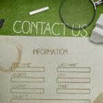 問合せフォームに条件分岐が設定できるプラグイン「Contact Form 7 Conditional Fields」の基本的な使い方