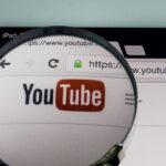 YouTubeの競合チャンネルを分析できる無料ツール「NoxInfluencer」