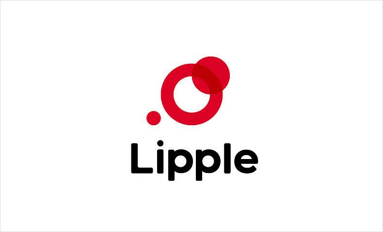 株式会社Lipple(Lipple inc.)