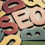 【初心者向け】WordPressインストール直後に最低限やっておきたいSEOの設定項目9選