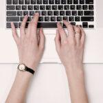 ブログ初心者にWordPressテーマ「MAG」が選ばれる3つの理由