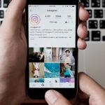 WordPressサイトにインスタグラムフィードを表示するプラグイン「Smash Balloon Social Photo Feed」の使い方