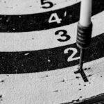 稼げるブログを作るにはテーマ選定が最重要【テーマの決め方5つの原則】