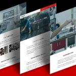 ランディングページや下層ページも簡単につくれる。WordPressテーマ「MASSIVE」のページ制作機能を徹底解説。