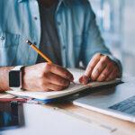 読みやすさ・わかりやすさを底上げ!成果を上げるWeb記事を作る30個の編集チェック項目