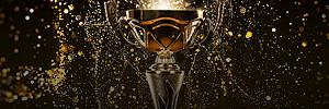 TCD AWARD 2020