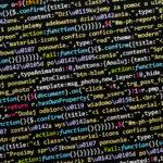 Minify圧縮したHTML・CSS・JavaScriptを整形した状態に戻すWebサービス「Dirty Markup」