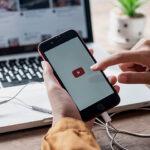 YouTubeチャンネル運営に必須な再生リストの作り方について解説
