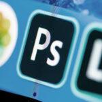 PhotoShopでよく使う操作をアプリ化して、作業効率をアップするドロップレットの作り方
