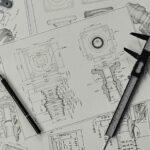 5ステップでできる、SEOに強いブログ記事の構成案(骨子)作成方法
