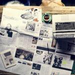 記事に画像を多く使うとSEOに効果的か?