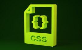 CSSの編集方法