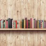 SEOの基礎・本質の習得にオススメの書籍5つ