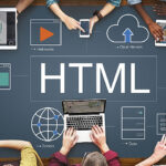 HTMLとSEOの関係性について