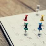WordPressプラグイン「Editorial Calendar」