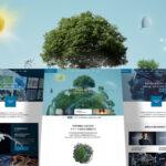 WordPressテーマ「ソラリス」で企業サイトをつくる方法