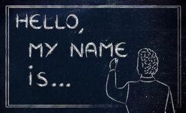 プラグイン「Username Changer」