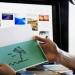Webライターのための画像作成テクニック