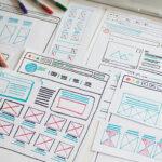 ホームページ制作会社に上手に依頼するための手順