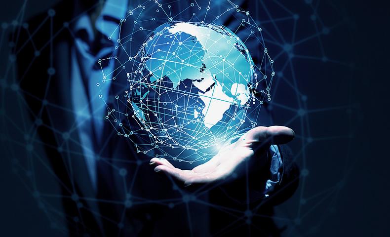 WordPress系の情報を発信している海外メディア10選