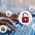 セキュリティに必須のIAMについて設定方法を一から解説