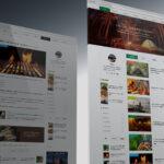 訪問者を惹きつけるブログのデザイン、押さえておくべきポイントとは?