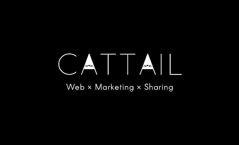 株式会社CATTAIL