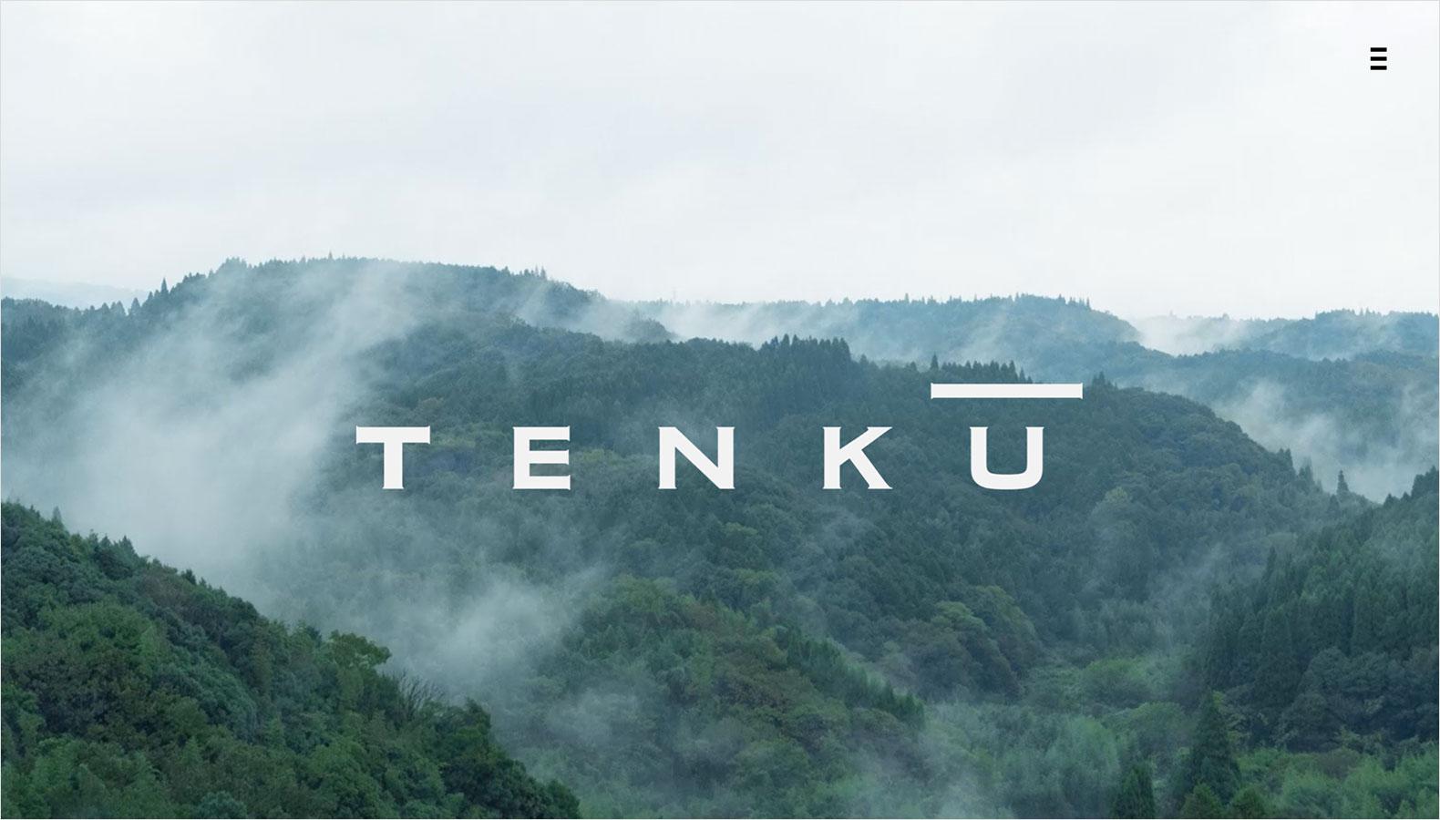 TENKU