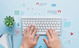 稼ぐなら特化ブログか雑記ブログか。