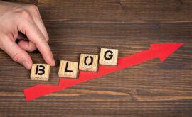 ブログのアクセスアップに繋がる施策