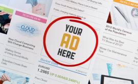 アドセンス広告の種類を解説