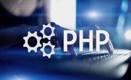 EC2にPHP環境をインストールする手順
