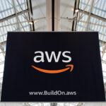 【AWSの基礎】EC2でデータベースを構築し、Webアプリ作成の準備を整えよう