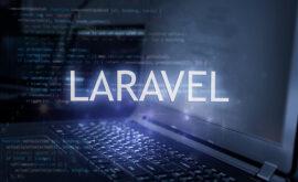 AWS LARAVEL