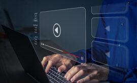 動画のファイルサイズを簡単に圧縮する方法