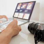 アップ済みのメディアファイルをリネームできるプラグイン「Media File Renamer」