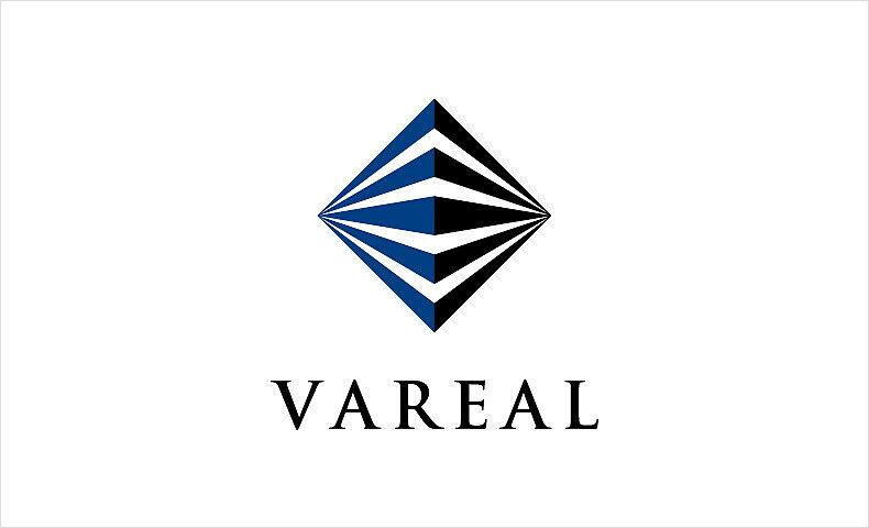 Vareal株式会社