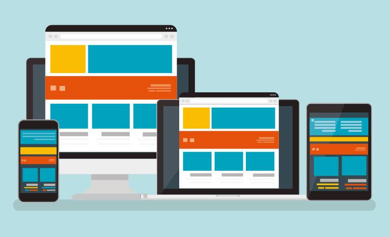 WordPress Multi Site
