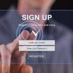WordPressサイトに会員登録ページを設置できるプラグイン