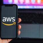 【AWSの基本】AWSでWordPressを構築したら利用したいサービス8選