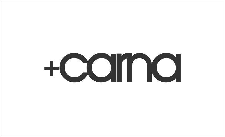 +carna(タスカルナ)