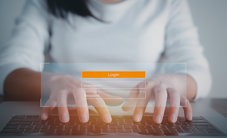 WordPressサイトやページにアクセス制限をかける方法まとめ