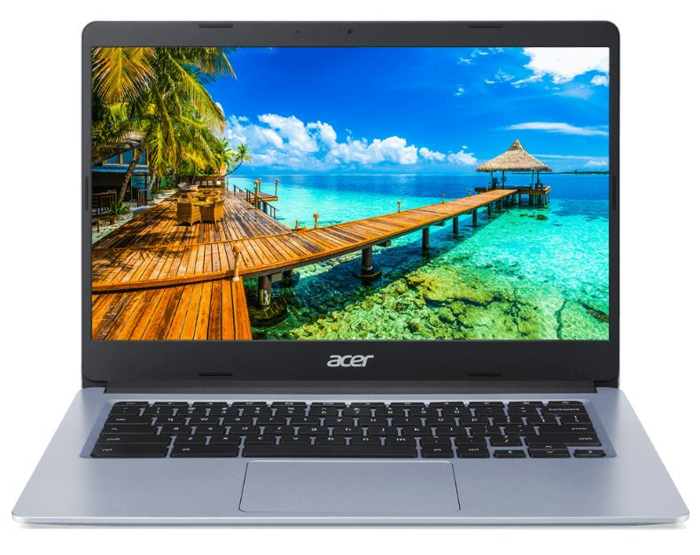 Acer 14inch