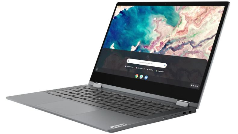 Chromebook Flex 5 13
