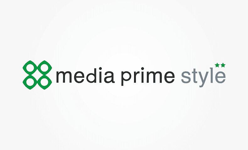 株式会社メディアプライムスタイル