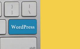 WordPressでMarkdown(マークダウン)記法を使う方法