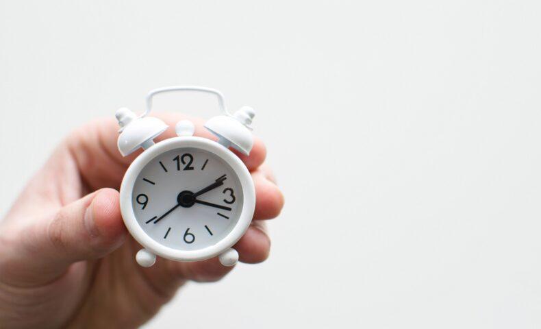 キャンペーン情報の残り日数を日ごとに自動でカウントする「Countdown-Shortcode」