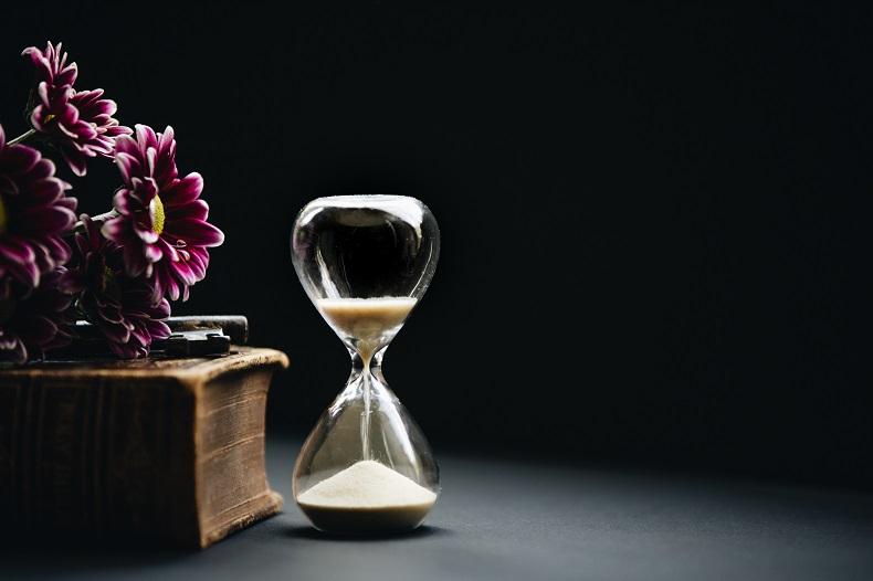 セール・キャンペーン終了までの残り日数を記録するプラグイン「Countdown-Shortcode」